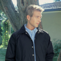 Sanders nylon jacket (men, blank)